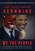 Our Government Scamming We the People
