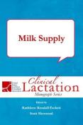 Clinical Lactation Monograph