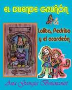 El Duende Grunon [Spanish]