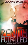 Zenith Fulfilled