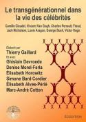 Le Transgenerationnel Dans La Vie Des Celebrites [FRE]