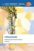 Frei(e)Raume [GER]