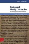 Strategies of Identity Construction
