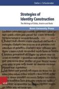 Strategies of Identity Construction