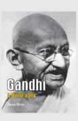 Gandhi - A Biography