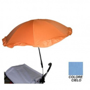 Willy & Co. Parasol Universal Sky