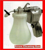 ARROW SPOT CLEANING GUN