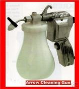 ARROW SPOT CLEANING GUN