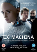 Ex_Machina [Region 4]