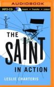 Senor Saint (Saint) [Audio]