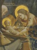 La Natividad [Spanish]