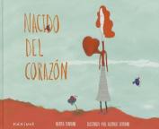 Nacido del Corazon [Spanish]