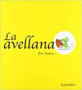 La Avellana [Spanish]