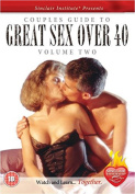 Couples Guide to Great Sex Over 40 [Region 2]