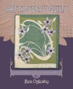Art Nouveau Quilts
