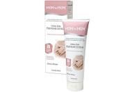 Mom to Mom Creme to Prevent Stretch Marks/Crema Para Prevenir Estrias (