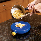 Mac & Cool Quick Cooling Dish