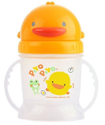 Piyo Piyo Easy Reach Sippy Cup