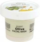 Beauty Buffet Scentio Olive Oil Firming Elasticity Moisturising Facial Mask
