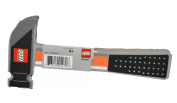 Lego Hammer-vintage