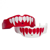 Tapout Youth Fang Mouth Guard [Special Edition]