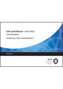 CPA Australia Financial Risk Management