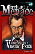 Merchant of Menace