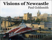 Visions of Newcastle