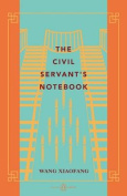 The Civil Servant's Notebook