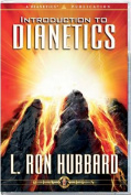 Introduction to Dianetics  [Audio]