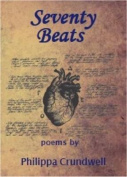 Seventy Beats: Poems