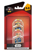 Disney Infinity 3 Power Disc Pack Rise Against the Empire