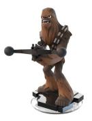 Disney Infinity 3 Figure Chewbacca