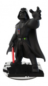 Disney Infinity 3 Figure Darth Vader
