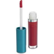 Colorescience Sunforgettable Lip Shine SPF 35 - Siren