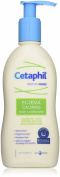 Cetaphil Restoraderm Eczema Calming Body Moisturiser, 10-Fluid Ounces
