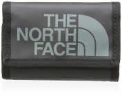 The North Face Base Camp Wallet - TNF Black, One Size
