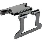 TV Mounting Clip for Kinect Sensor