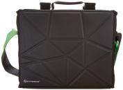 "Hyperkin Polygon ""The Rook"" Travel Carrying Case for Xbox One"