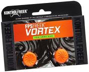FPS Freek Vortex - Xbox One
