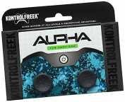 KontrolFreek Alpha - Xbox One