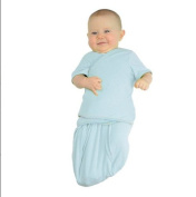 TrueWomb Weaning Swaddle (Medium