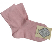 MP-Socks Pink