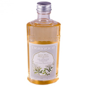 Durance de Provence Shower Gel Body Wash 300ml - White Jasmine
