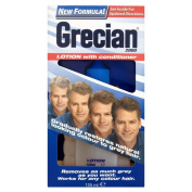 Grecian 2000 Lotion with Conditioner - Pack of 2