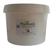 Shea Butter, Unrefined - 100% Pure & Natural - 5KG Tub