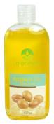 Morimax 100% Pure Argan Oil 150ml