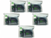 Supernova Personal Pack - Anti-bacterial Hand Foam & Wipes x 5