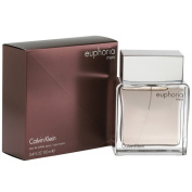Calvin Klein Euphoria Mens EDT 30 ml