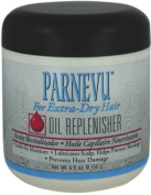 Parnevu Oil Replenisher 175 ml